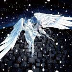 聖夜の魔法/聖なる夜の物語作品