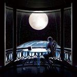 僕らは見飽きた月だけど、/箱展お月見宇宙旅行作品